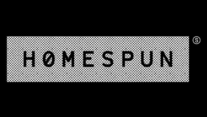 Homespun