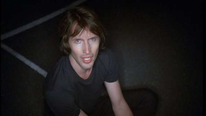 James Blunt's I Really Want You by Jim Canty