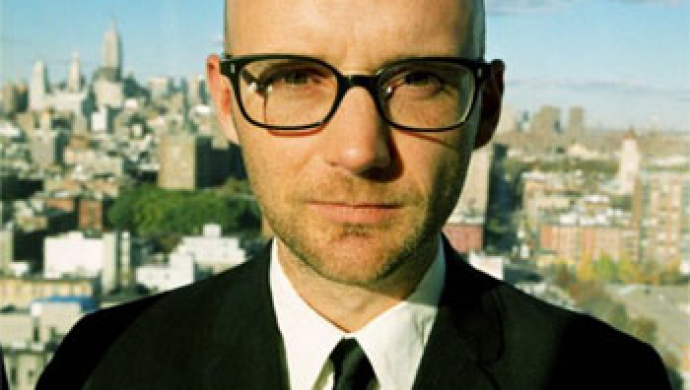Moby launches video competition for single 'Ooh Yeah'