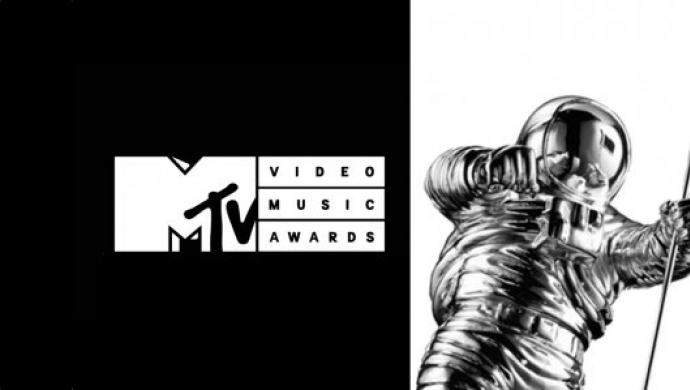 Beyoncé cleans up at MTV Video Music Awards 2016