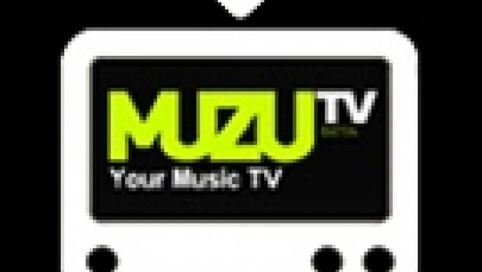 UK Music Video Awards: MUZU.TV sponsors Best International Video award – and creates MVAs channel