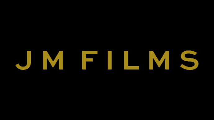 JM Films