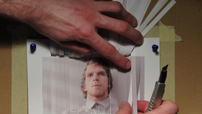 BUG 13: Oi Va Voi's Everytime by Kijek & Adamski