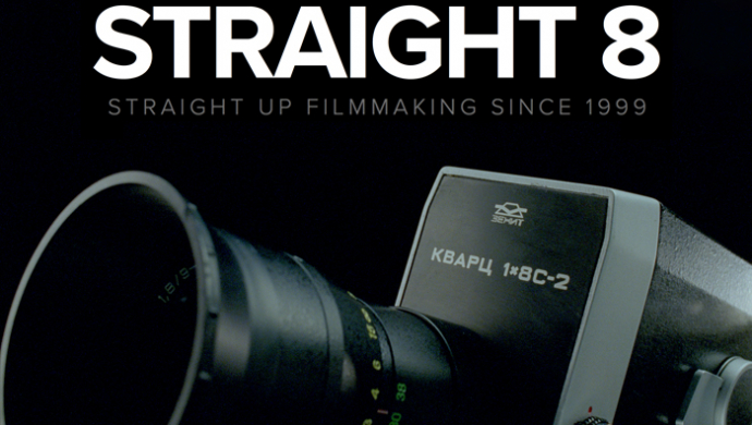 straight 8 launches 2018 competition