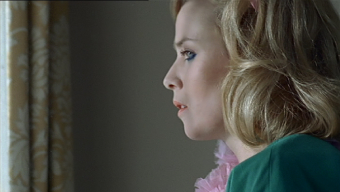 Roisin Murphy's You Know Me Better by Jaron Albertin