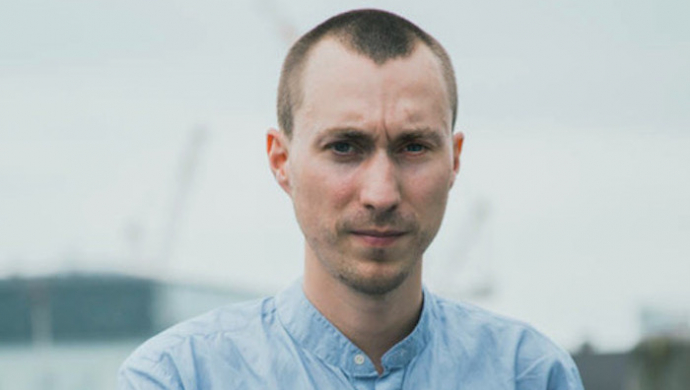 Q&A: Cut+Run's Sam Bould on music video editing
