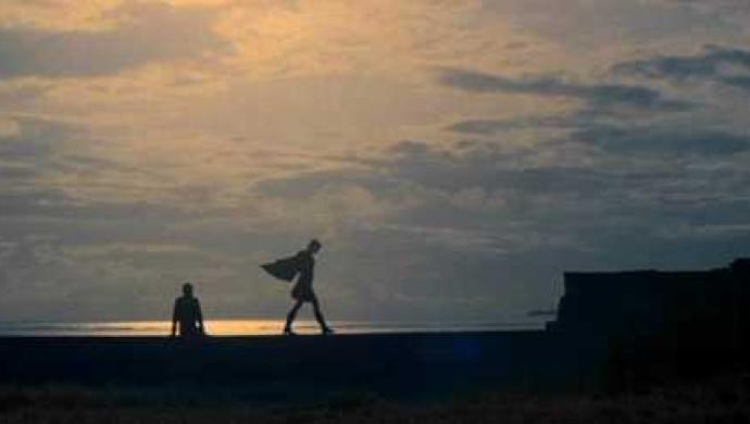 Charles Mehling joins Bikini Films