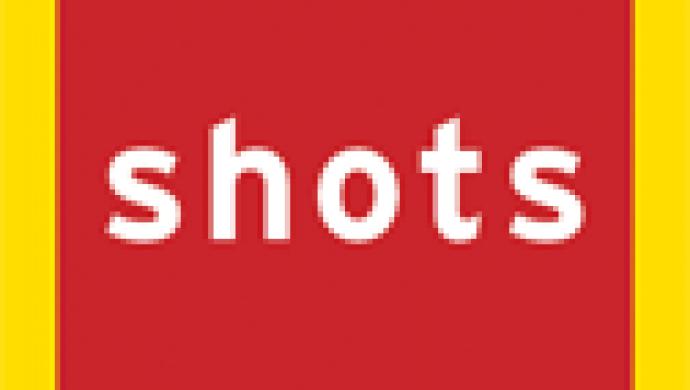 UK Music Video Awards 2009 UPDATE: Shots sponsors Innovation Award, while Tuborg sponsors Best Live Coverage