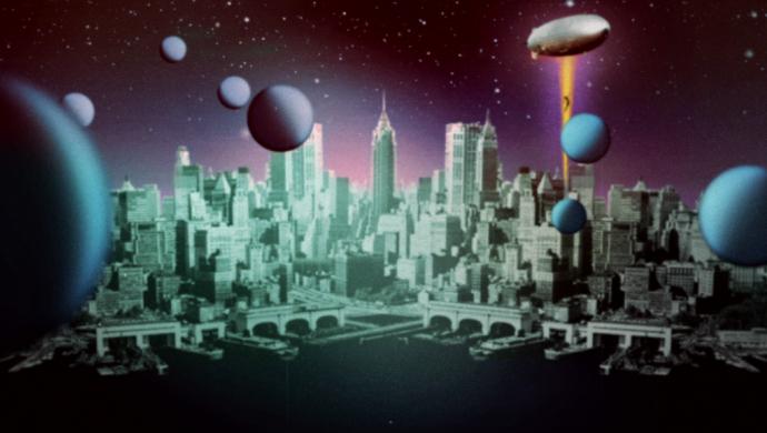 Star Games by Jasmin Jodry
