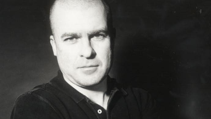 Steven Wells  1960 – 2009