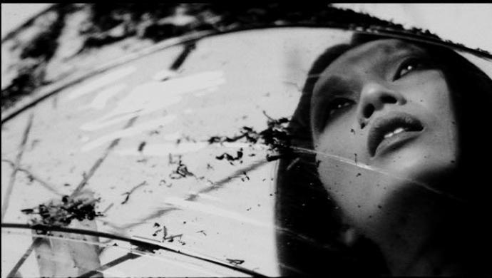 Living Things' Let It Rain by Floria Sigismondi