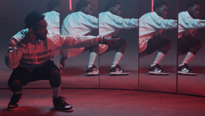 FAMILIA joins OB Management for music video representation
