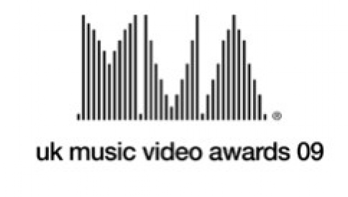 UK Music Video Awards 2009 – the MVAs are back!