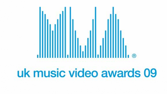 UK Music Video Awards 2009 – all the categories and the deadlines