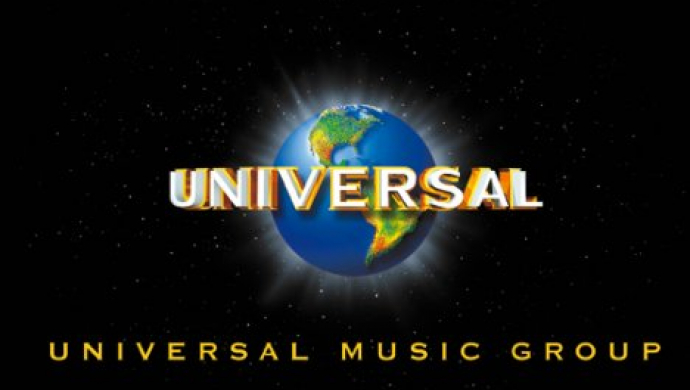 Universal agrees new 75:25 deal for UK productions under £25K