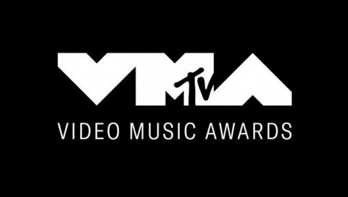 MTV Video Music Awards 2019 - the winners