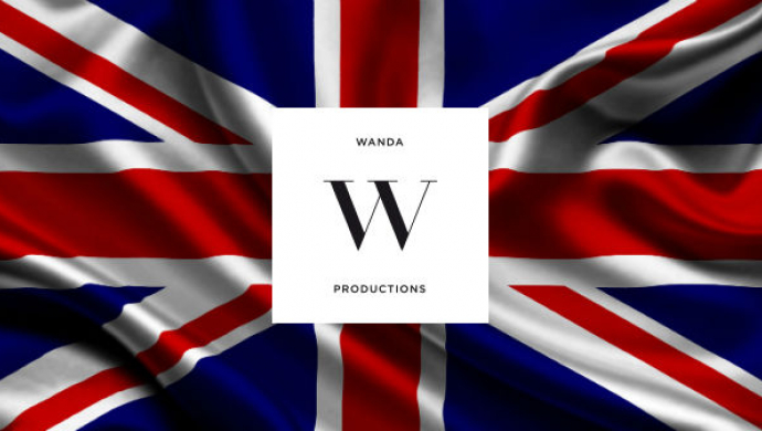 Wanda London merges with OneSix7