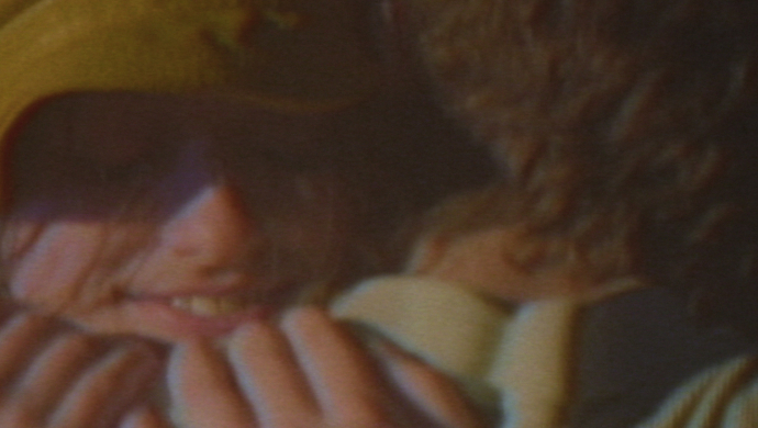 Roisin Murphy 'All My Dreams' by Roisin Murphy
