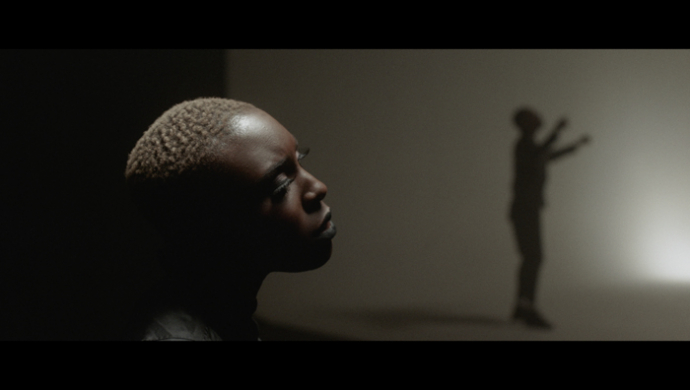 House Of EL (ft. Laura Mvula & Jay Prince) 'Elijah' by Raja Virdi