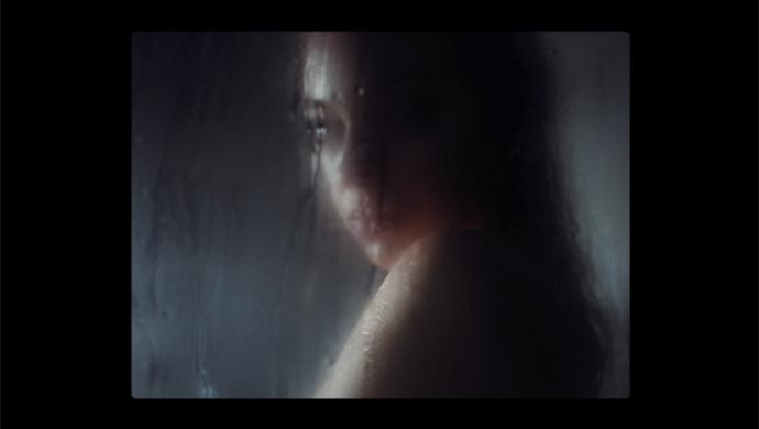 Martin Garrix ft Dua Lipa 'Scared To Be Lonely' by Blake Claridge
