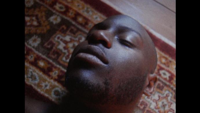 MJ Cole x Kojey Radical 'Soak It Up' by Filmawi