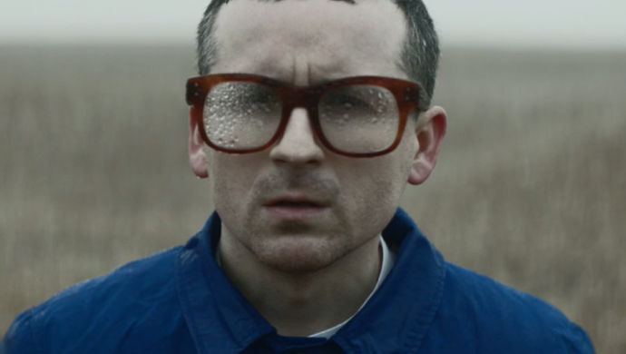 Hot Chip 'Need You Now' by Shynola