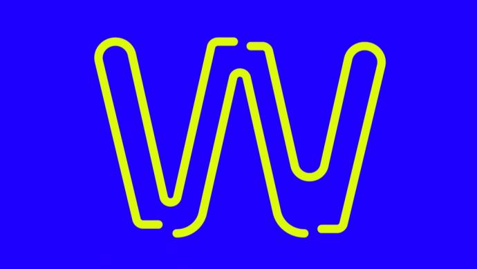 WMW studio