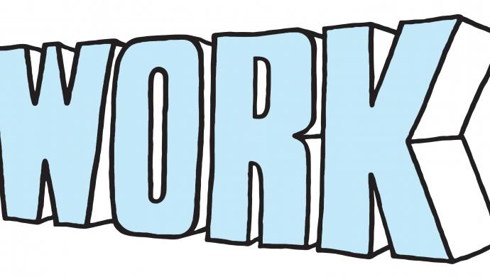 Work Editorial