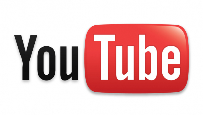 This just in: YouTube to pay musicians – and videomakers!