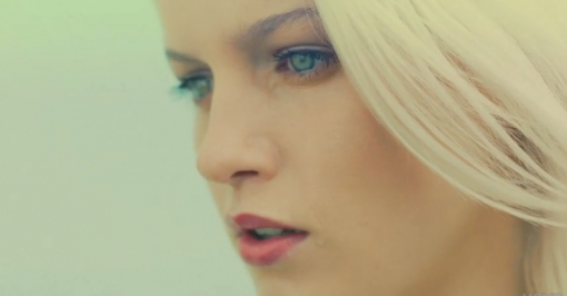Bipolar Sunshine 'Love More Worry Less' by Mathy & Fran