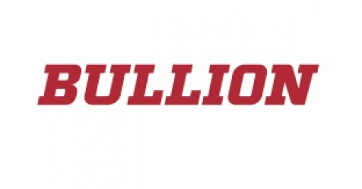 Bullion Productions