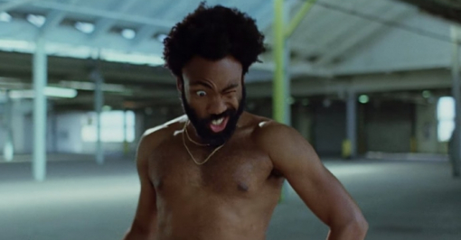 MTV VMAs 2018 winners: 'This Is America' wins three awards including Best Direction
