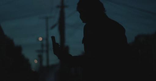 DJ Snake ft AlunaGeorge 'You Know You Like It' by Dori Oskowitz