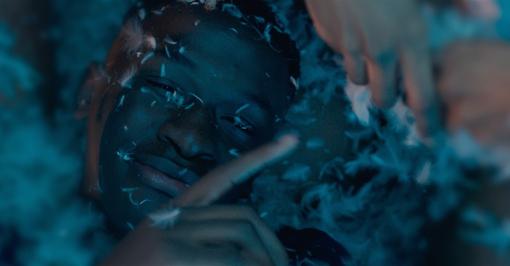 Hardy Caprio 'Rapper' by Wowa