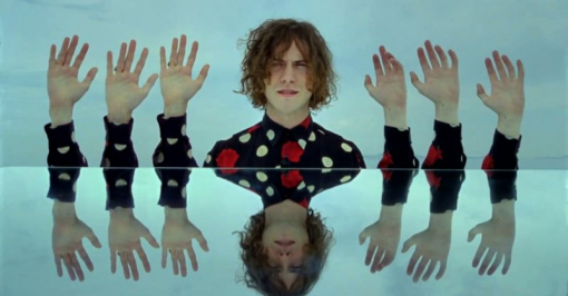 MGMT 'Your Life is a Lie' by Tom Kuntz