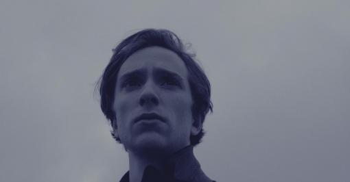 Mark Knopfler ft. Ruth Moody 'Wherever I Go' by Matthias Lebeer