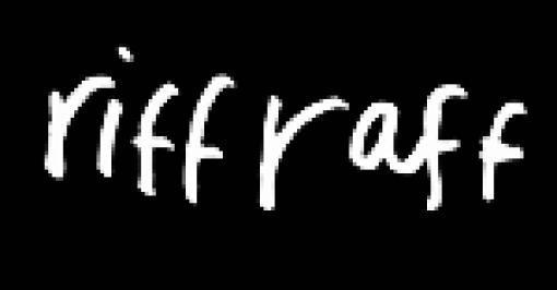 Riff Raff Films