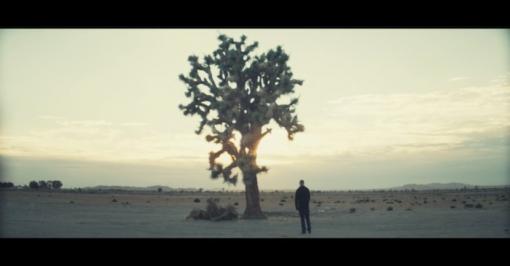 Professor Green ft. Tori Kelly 'Lullaby' by Alex Herron