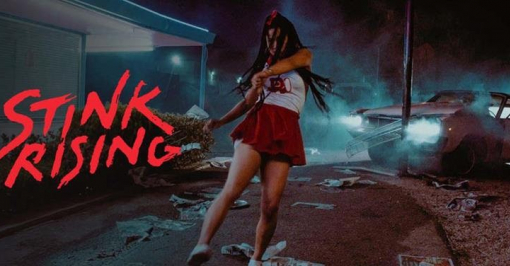 Stink Films launches Stink Rising as a global home for rising talent