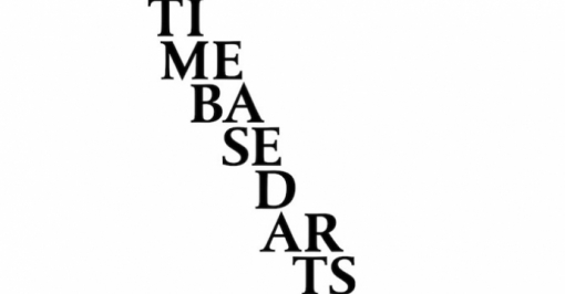 UK Music Video Awards 2018: Time Based Arts sponsors Best New Director at UKMVAs