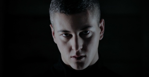 TMS ft. Jagga & Devlin 'Keep On The Light' by Luke + Barber