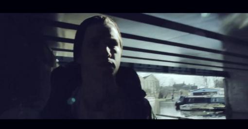 Dot Rotten 'Keep It On A Low' by Luke + Barber