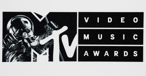 MTV VMA 2018 nominations announced