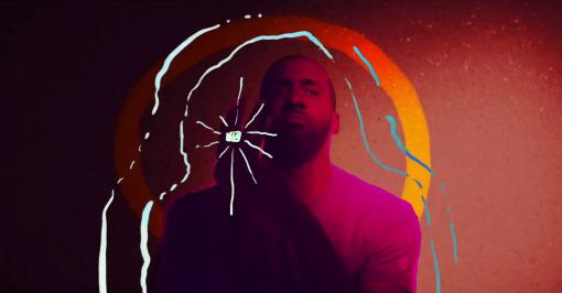 Shakka ft. JME 'Say Nada' by James Willis