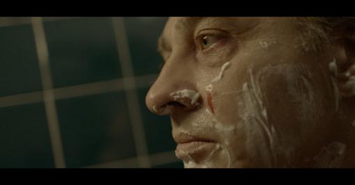 Matt Maltese 'Vacant In The 21st Century' by Kris Rimmer