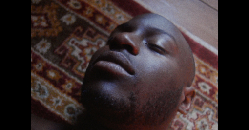 MJ Cole x Kojey Radical 'Soak It Up' by Filmawi