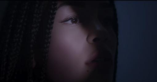 Cadenza ft. Jorja Smith & Dre Island 'People' by Georgia Hudson