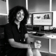 Adriana Legay joins Stitch in London