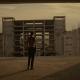 Ray Blk 'Run Run' by Tom Green