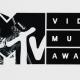 MTV VMA 2018 nominations announced